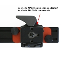 Quick_Change_Adapter_Manfrotto_MA323.jpg