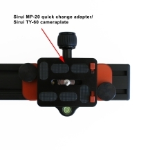 Quick_Change_Adapter_Sirui-MP-20.jpg
